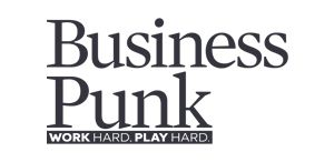 Logo Business Punk.jpg