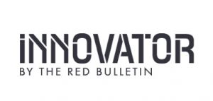Logo INNOVATOR by The Red Bulletin.jpg