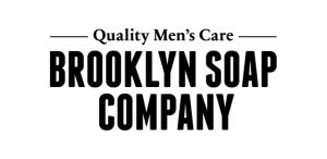 Logo Brooklyn Soap Company.jpg