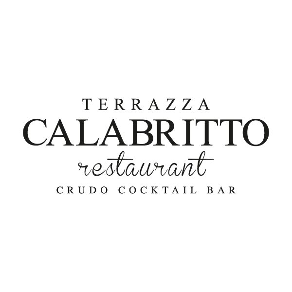 Terrazza Calabritto Man S World