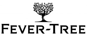 Logo Fever-Tree.jpg