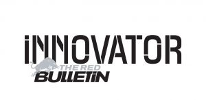Logo The Red Bulletin INNOVATOR.jpg